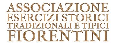 La Floricoltura Vannucci vende piante e fiori a Firenze dal 1909 e fa parte dell'Associazione Esercizi Storici e Tradizionali Fiorentini