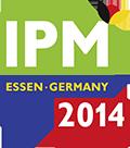 Mostra IPM Essen Germania